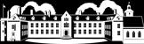 Stonor Estate Logo